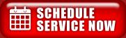 SCHEDULE-SERVICE-NOW
